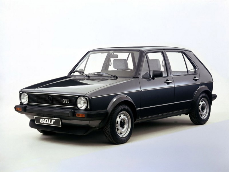 http://carinpicture.com/wp-content/uploads/2012/10/Volkswagen-Golf-I-GTi-5-door-1976-1983-Photo-05--800x600.jpg