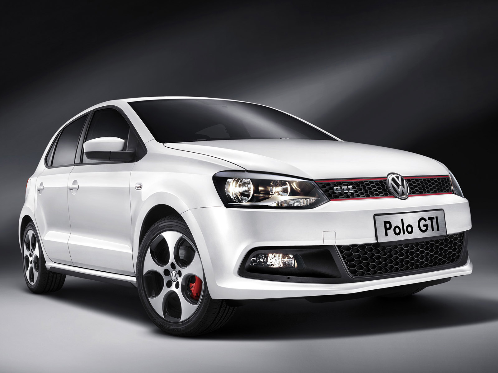 volkswagen polo gti 5 door china 2012 volkswagen polo gti 5 door china 2012 photo 06 car in. Black Bedroom Furniture Sets. Home Design Ideas