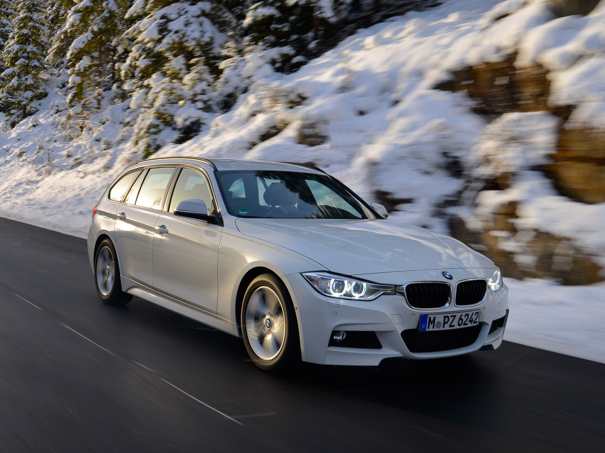 bmw 320d xdrive touring m sports package f31 2013 bmw 320d xdrive touring m sports package f31. Black Bedroom Furniture Sets. Home Design Ideas