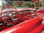 Cadillac Maharani-Special 1956 Photo 01
