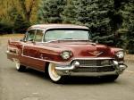 Cadillac Maharani-Special 1956 Photo 02