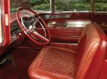 Cadillac Maharani-Special 1956 Photo 03