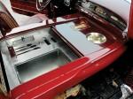 Cadillac Maharani-Special 1956 Photo 04