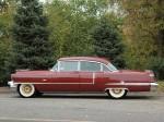 Cadillac Maharani-Special 1956 Photo 06