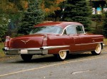 Cadillac Maharani-Special 1956 Photo 08
