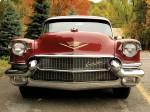 Cadillac Maharani-Special 1956 Photo 10