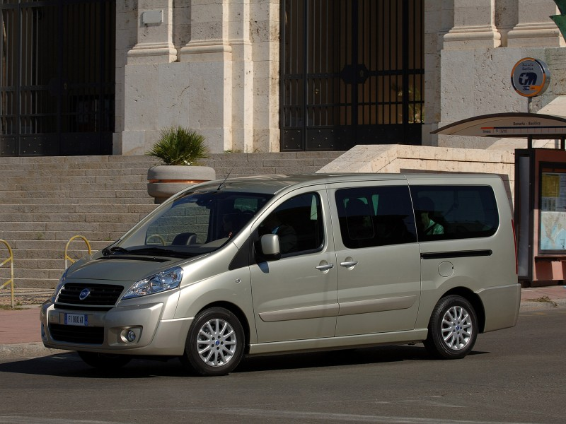 fiat scudo panorama 2006 fiat scudo panorama 2006 photo 43 car in pictures car photo gallery. Black Bedroom Furniture Sets. Home Design Ideas