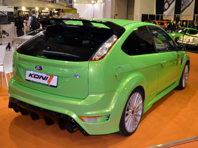 ford focus rs koni 2012 ford focus rs koni 2012 photo 01 car in pictures car photo gallery. Black Bedroom Furniture Sets. Home Design Ideas