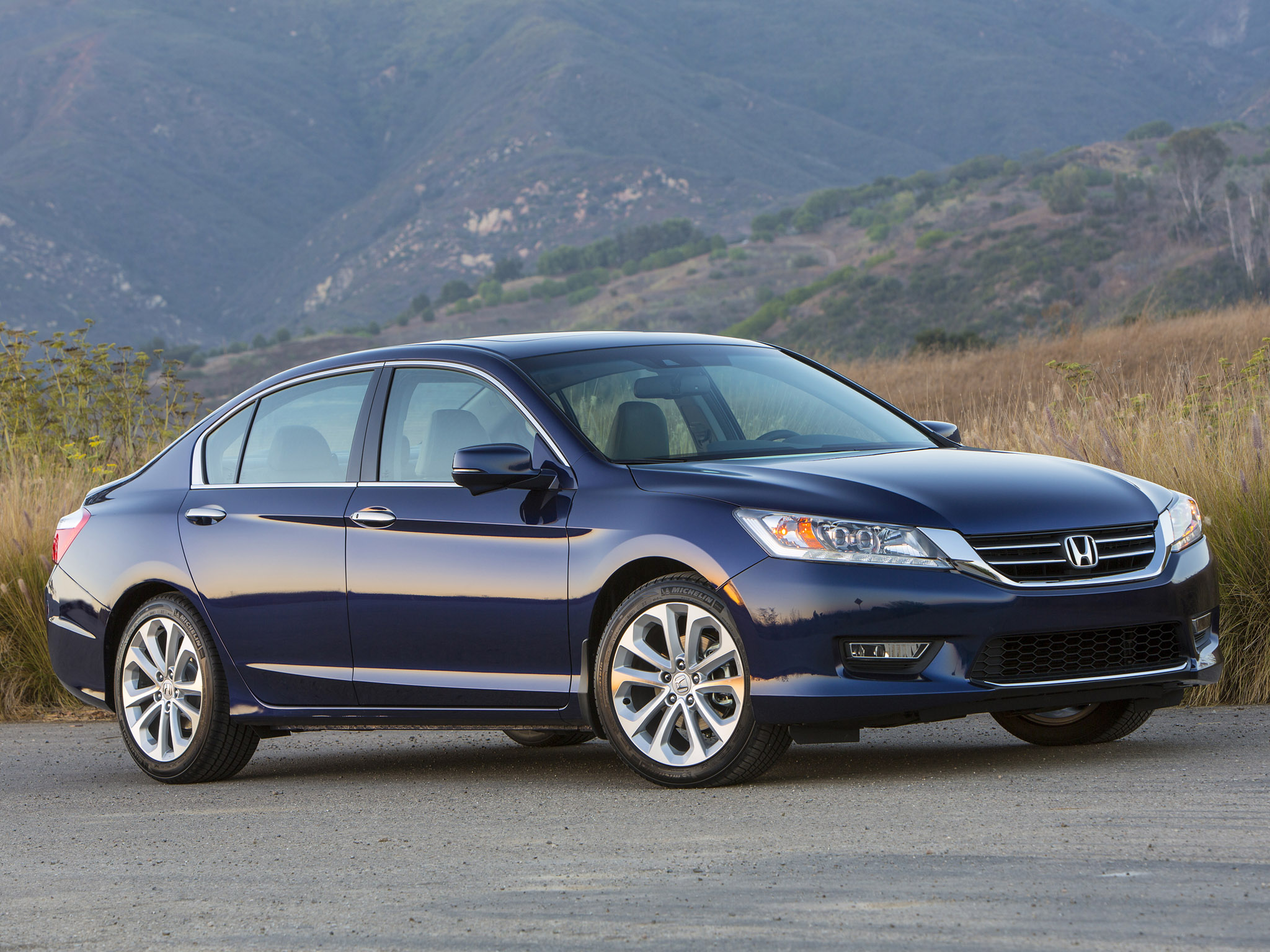 honda accord touring sedan 2013 honda accord touring sedan 2013 photo 06 car in pictures car