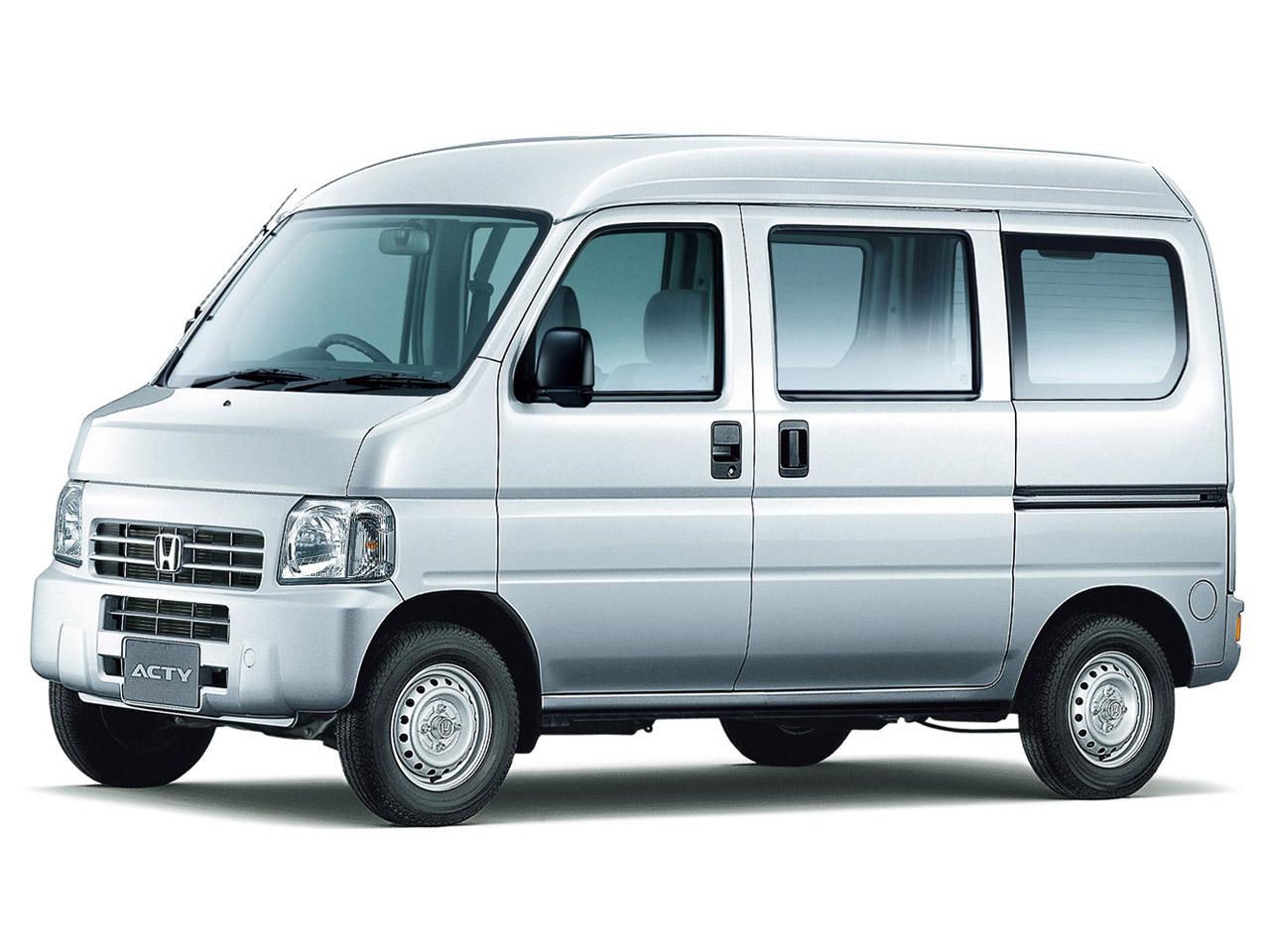 Секс на микроавтобус 16 фотография