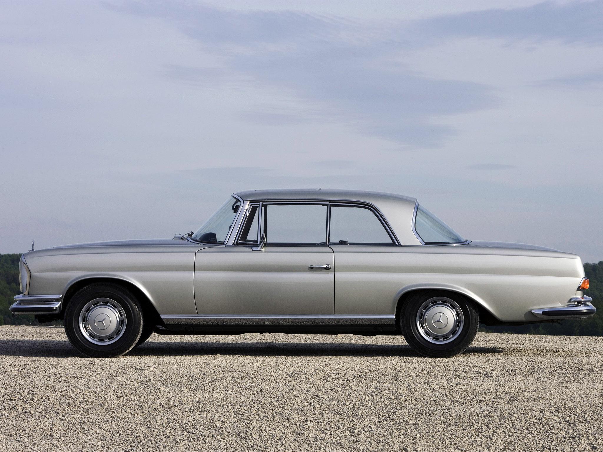 mercedes 220se coupe w111 w112 1961 65 mercedes 220se. Black Bedroom Furniture Sets. Home Design Ideas
