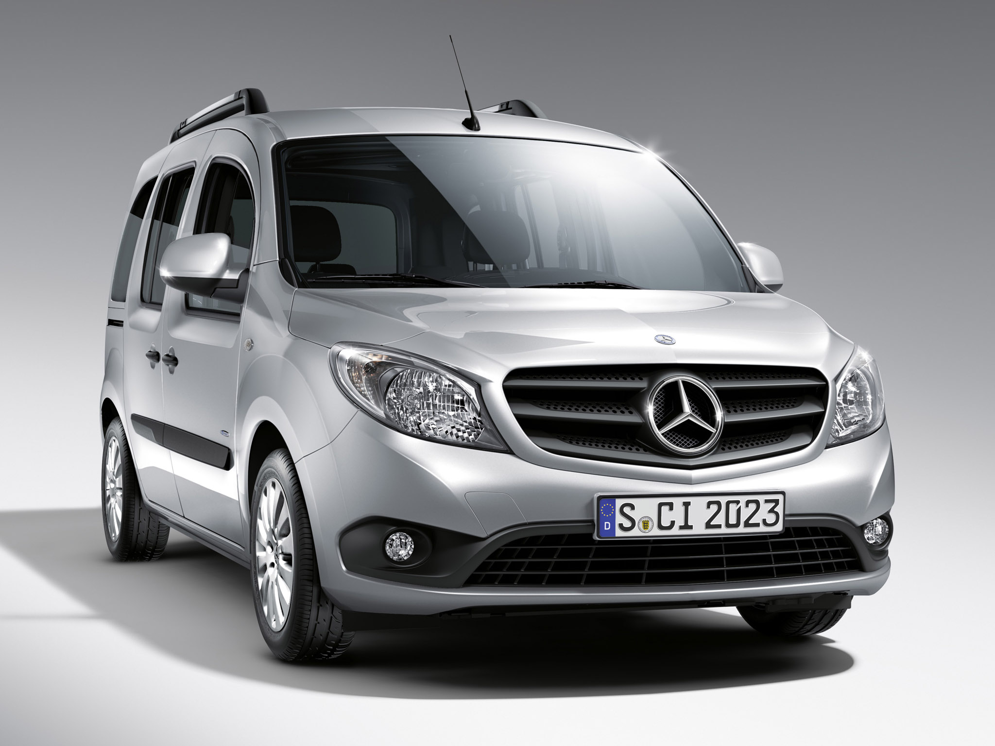 mercedes citan delivery van 109 cdi 2012 mercedes citan delivery van 109 cdi 2012 photo 03 car. Black Bedroom Furniture Sets. Home Design Ideas