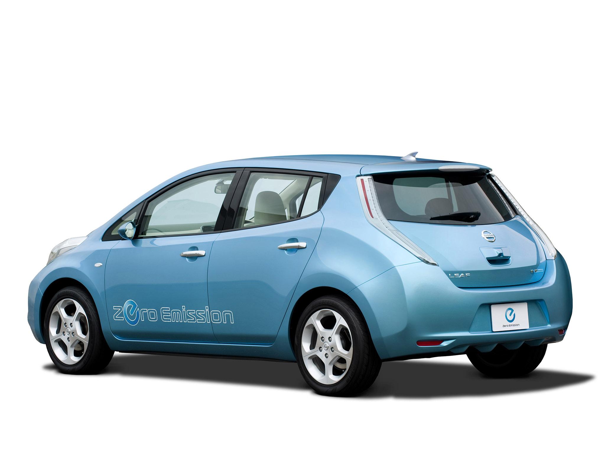 Тюнинг автомобилей: пороги, защита бампера, купить в ...