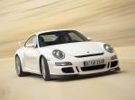 Porsche 911 gt3 2006 Photo 02