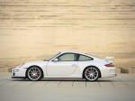 Porsche 911 gt3 2006 Photo 03