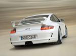 Porsche 911 gt3 2006 Photo 04