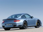 Porsche 911 turbo-s 997 2010 Photo 02