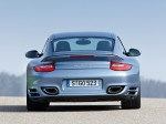 Porsche 911 turbo-s 997 2010 Photo 04