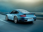 Porsche 911 turbo-s 997 2010 Photo 06