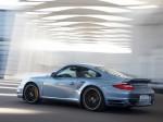 Porsche 911 turbo-s 997 2010 Photo 07