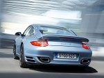 Porsche 911 turbo-s 997 2010 Photo 08