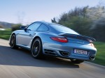 Porsche 911 turbo-s 997 2010 Photo 10