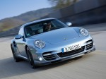 Porsche 911 turbo-s 997 2010 Photo 11