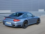 Porsche 911 turbo-s 997 2010 Photo 13