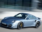 Porsche 911 turbo-s 997 2010 Photo 14