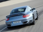 Porsche 911 turbo-s 997 2010 Photo 15