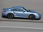 Porsche 911 turbo-s 997 2010 Photo 16