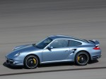 Porsche 911 turbo-s 997 2010 Photo 17
