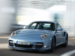 Porsche 911 turbo-s 997 2010 Photo 18