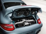 Porsche 911 turbo-s 997 2010 Photo 20