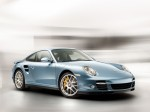 Porsche 911 turbo-s 997 2010 Photo 21