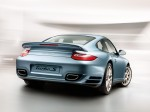 Porsche 911 turbo-s 997 2010 Photo 23