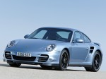 Porsche 911 turbo-s 997 2010 Photo 25