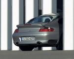 Porsche 911 turbo-s Photo 02