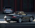 Porsche 911 turbo-s Photo 03