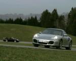 Porsche 911 turbo-s Photo 04