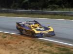 Porsche 917 30 can am spyder 1972 Photo 02