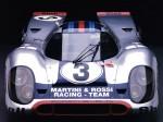 Porsche 917k 1969-71 Photo 03
