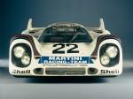 Porsche 917k 1969-71 Photo 09