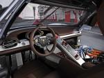 Porsche 918 rsr concept 2011 Photo 15