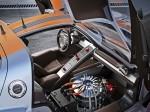 Porsche 918 rsr concept 2011 Photo 16