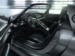 Porsche 918 spyder concept 2010 Photo 01