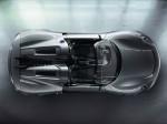 Porsche 918 spyder concept 2010 Photo 15