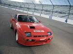 Porsche 924 carrera gts 937 1981 Photo 02