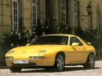 Porsche 928 gts 1992-95 Photo 02