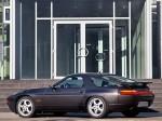 Porsche 928 gts 1992-95 Photo 03